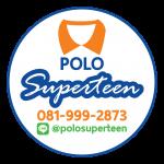 POLO-SUPERTEEN-LOGO